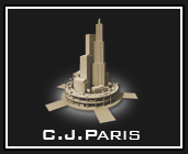 www.cjparis.com